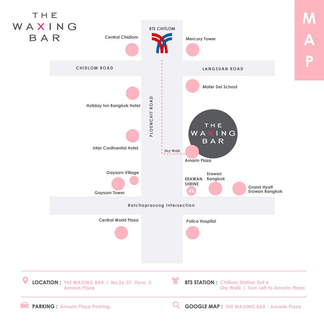 Map-the-waxingbar